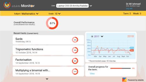 edukite-monitor (3)