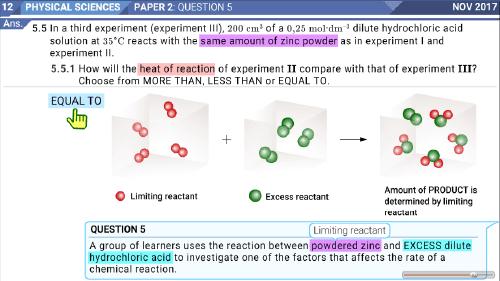 exam-paper-solutions (3)