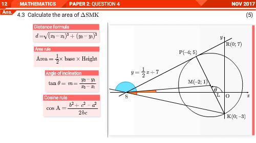 exam-paper-solutions-5-1