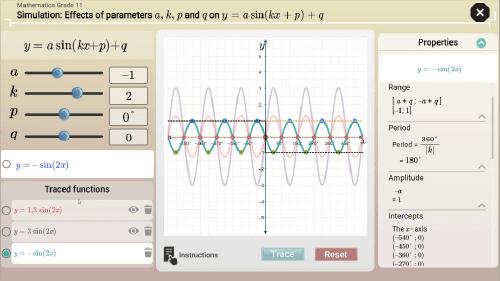 interactive-simulations (1)
