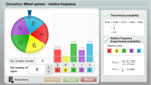 interactive-simulations (5)
